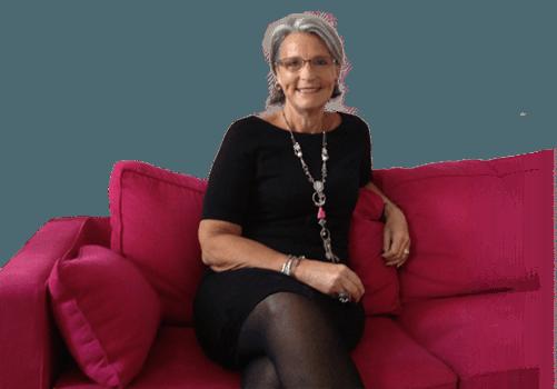 psy therapie elisabeth sermet. Black Bedroom Furniture Sets. Home Design Ideas
